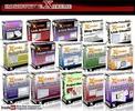 IM Software Xtreme MRR